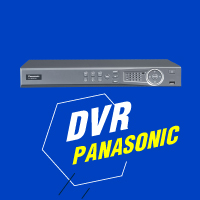 DVR Panasonic